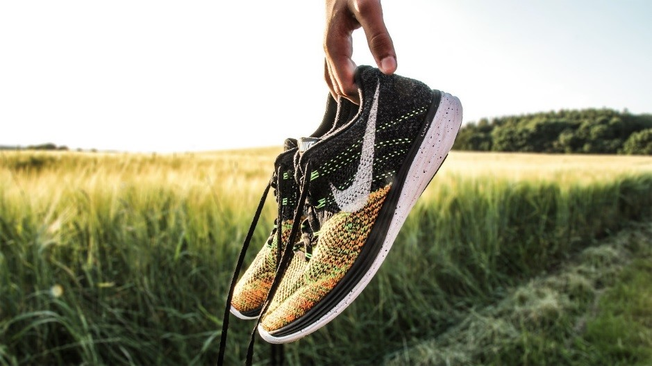 chaussure-special-running
