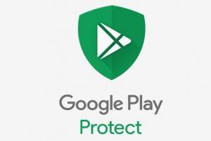 Google-Play-Protect