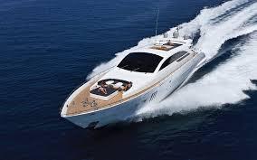 saint_trop_sejour_yacht