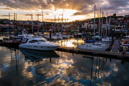 saint_tropez_sejour_yacht