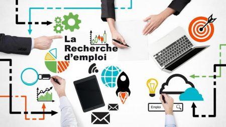 recherche-emploi-digital