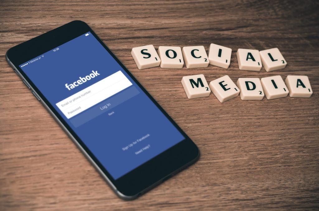 Comment bien intégrer les réseaux sociaux à votre marketing ?