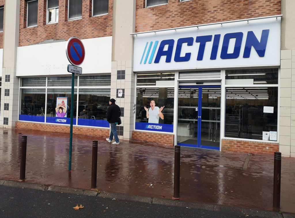 magasin-action