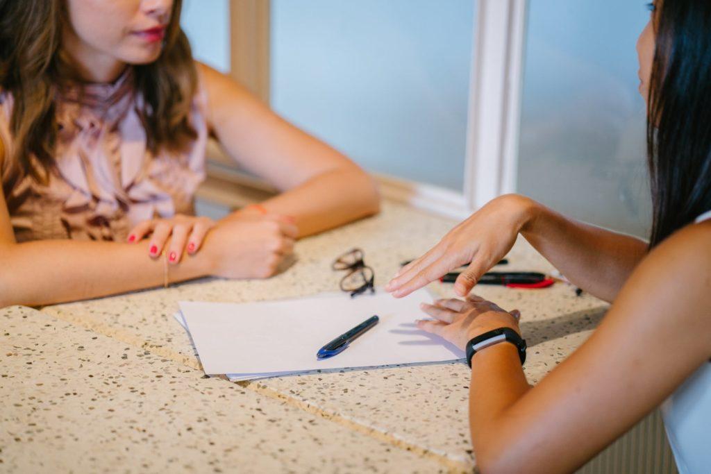 Règles d'or et conseils pour réussir son CV
